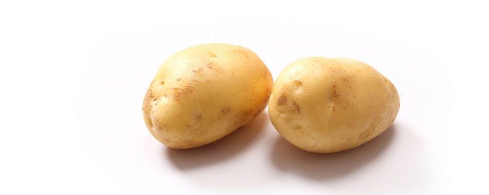 产后吃土豆有哪些好处 产后怎么吃土豆有营养 土豆怎么做好吃