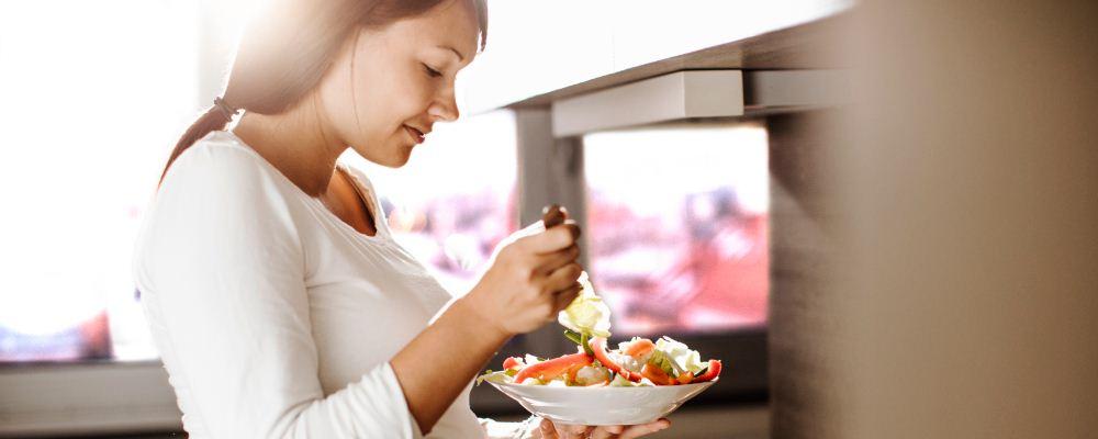 准妈妈不能吃哪些东西 孕妇不能吃哪些食物 准妈妈饮食要注意什么