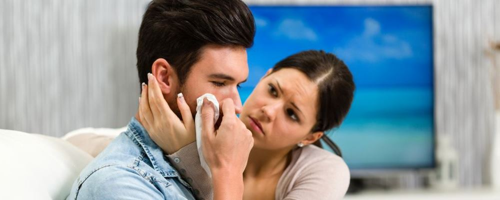 早泄会导致不孕不育吗 早泄如何预防 早泄的预防方法