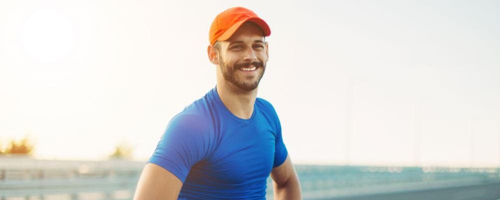 更多的手淫会导致男性早泄。这样做可以恢复男性精神。