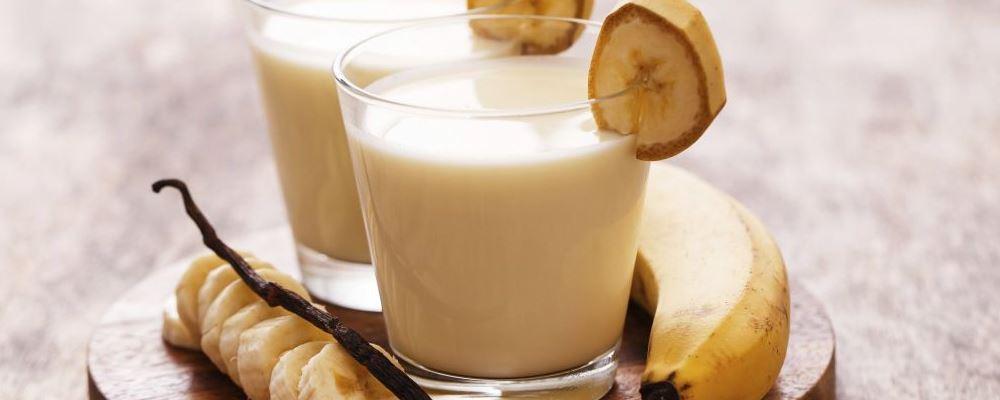 香蕉蜂蜜减肥法 香蕉蜂蜜减肥法怎么做 香蕉蜂蜜减肥做法
