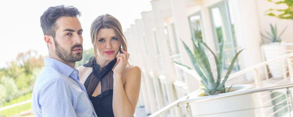 女人如何保护宫颈 保护宫颈要纠正哪些坏习惯 女人保护宫颈有什么方法