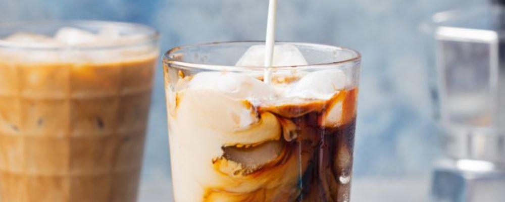 含糖饮料的危害 喝奶茶会患癌吗 奶盖是什么