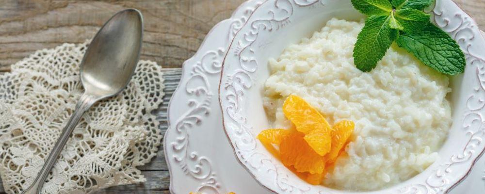 三餐怎么吃健康又养胃 早饭喝什么好养胃 养胃粥怎么做