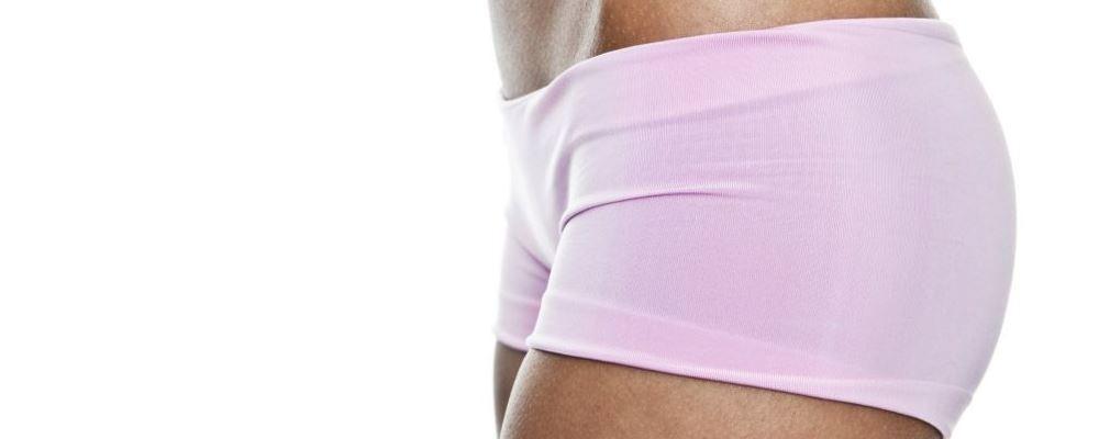 女性可以使用护理湿巾吗 如何预防妇科疾病 日常预防妇科疾病怎么做