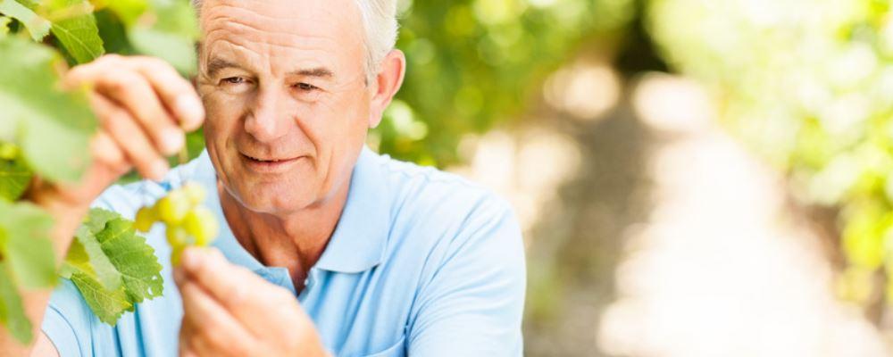 """老人""""瞎操心""""有什么危害 什么是慢性焦虑症 焦虑症如何缓解"""