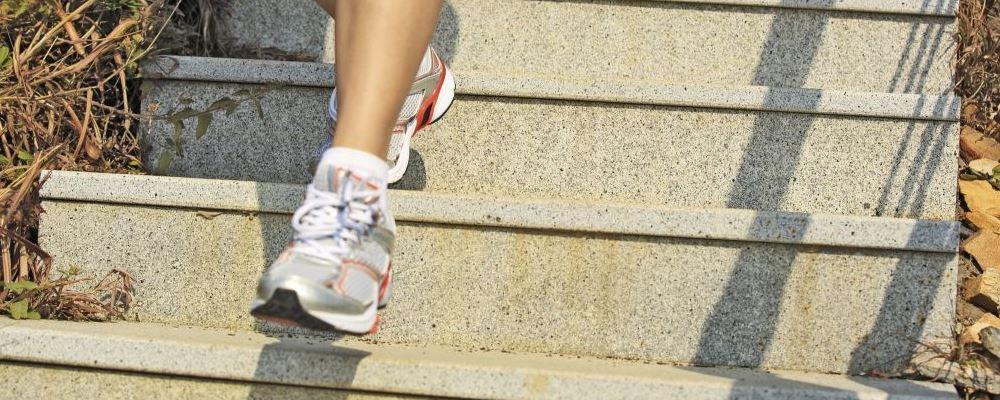 快走能减肥吗 快走减肥的正确方法 快走减肥注意事项