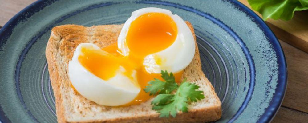 美国开售人造鸡蛋 鸡蛋的营养价值 鸡蛋的功效与作用