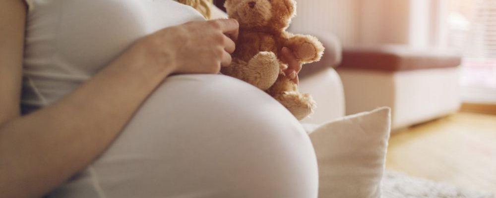 为什么会出现早产 早产和什么有关系 如何预防早产