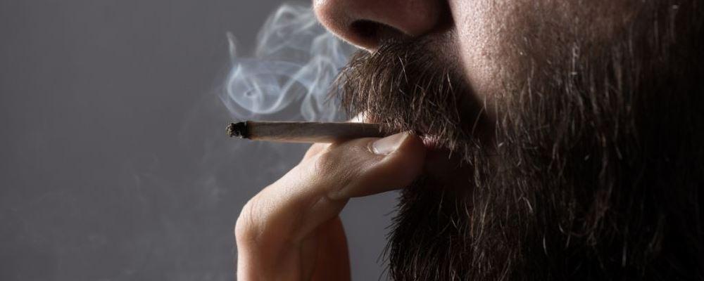 泰国将在家抽烟视为家庭暴力 二手烟比一手烟危害更大吗 二手烟的危害有哪些