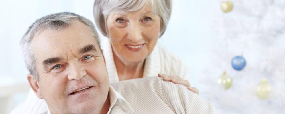 老年人如何远离心肌梗塞 心肌梗塞如何预防 心肌梗塞的治疗方法