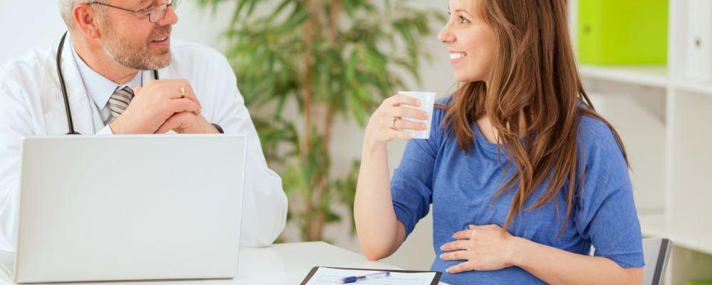 孕期便秘怎么办 孕期便秘的解决方法 孕期便秘的影响
