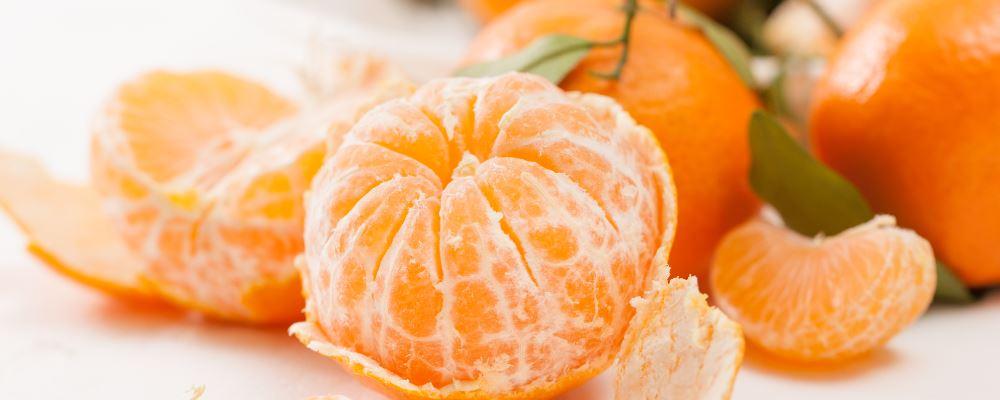 CoCo查出腐烂水果 吃腐烂水果会对人体有哪些危害 烂水果削掉能吃吗