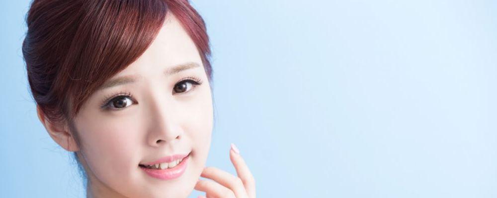 油性皮肤怎么改善 油性皮肤怎么办 改善油性皮肤的方法