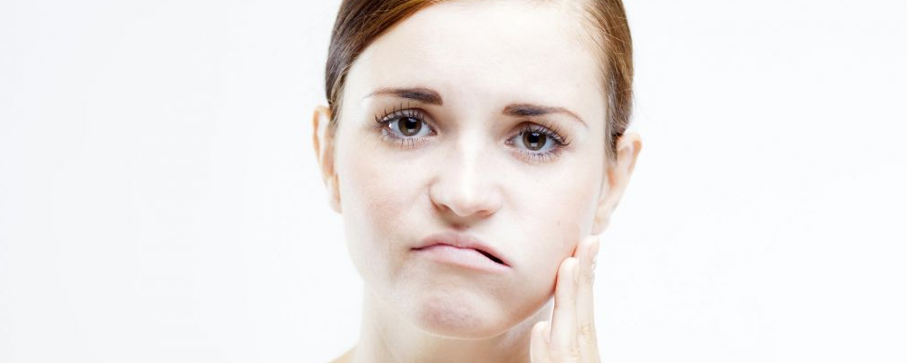 智齿冠周炎是什么病 智齿要拔吗 该如何缓解牙疼