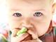 宝宝多大添加辅食比较合适 几个月可以吃水果