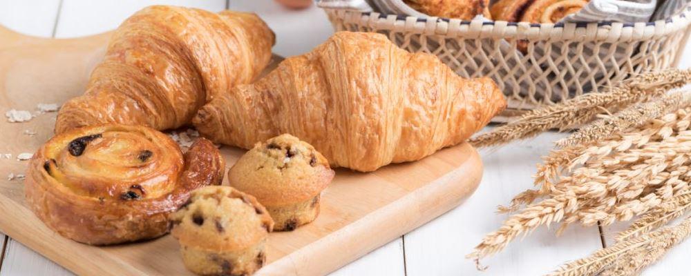 吃什么有助睡眠 对睡眠有益的食物 哪些食物吃了能助眠