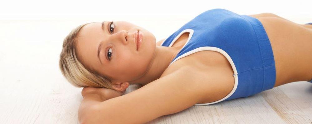 喝酒后运动的危害 喝酒后运动有哪些后果 喝酒后运动有哪些影响