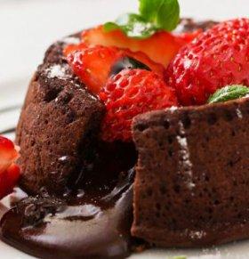 结婚蛋糕吃49年 蛋糕最多可以保存多久 蛋糕有什么营养价值吗