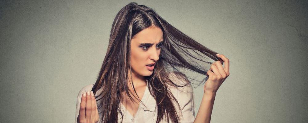 我国脱发人群超2.5亿 植发的效果能维持多久 植发手术副作用