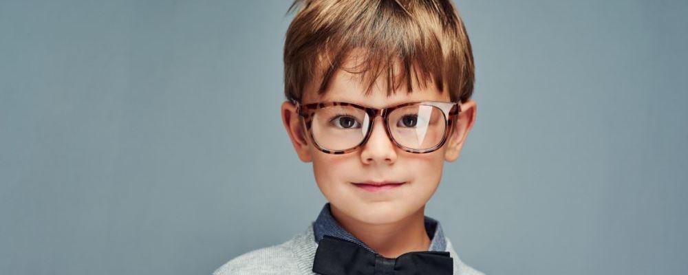 易怒父母养出来的孩子特征 情绪易怒应该怎么办 易怒父母养出来的孩子是怎么样的