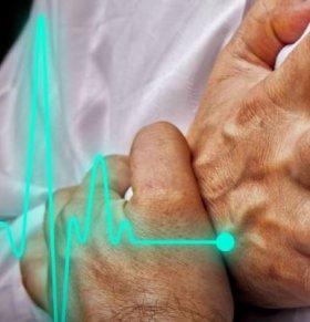冠心病常见检查方法有哪些