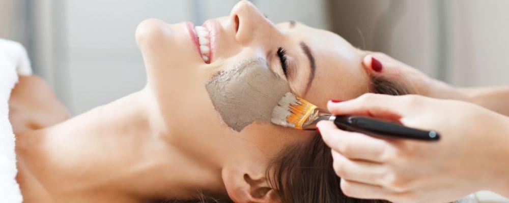 如何缓解红血丝 这六点护肤技巧要谨记