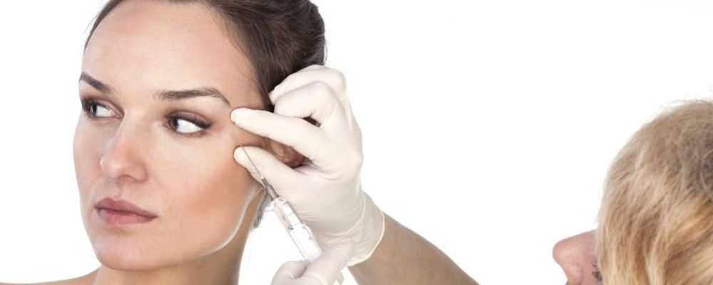 拉皮手术后要注意什么 拉皮手术后如何护理 拉皮手术后易出现哪些后遗症