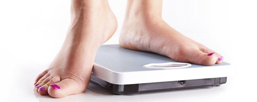 脂肪肝饮食怎么治 试试这五种中药
