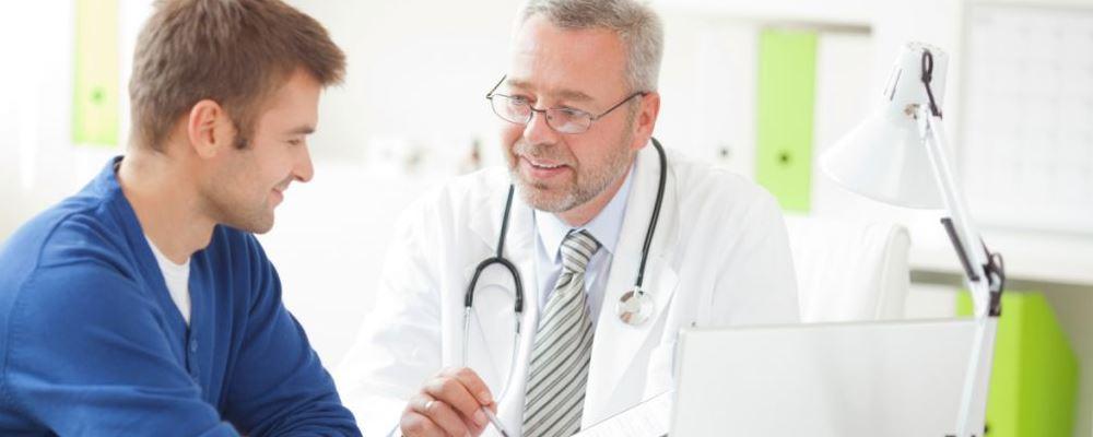 前列腺炎有什么危害 前列腺炎会导致阳痿吗 前列腺炎怎么预防