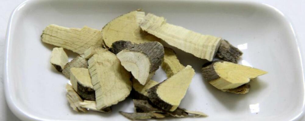 八角枫 八角枫的功效 八角枫的作用