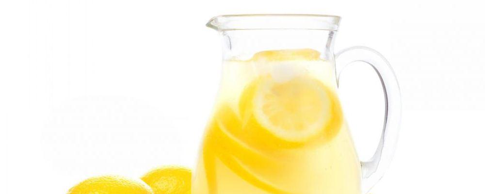 女人排毒用什么方法好 女人怎样排毒 女人喝蜂蜜水可以排毒吗