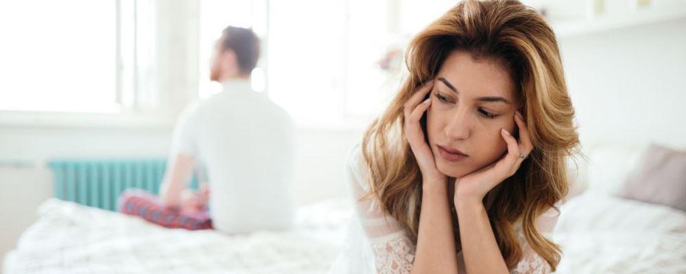 产前抑郁有哪些表现 如何从产前抑郁走出来 产前抑郁要注意什么