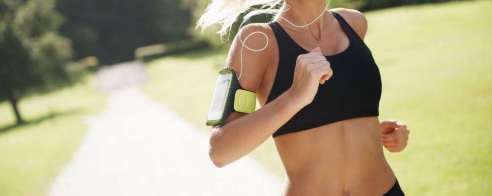 散步减肥法 怎么散步能减肥 怎样散步可以减肥