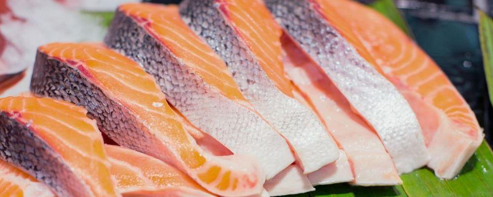 预防冠心病的食物 如何预防冠心病 冠心病如何预防