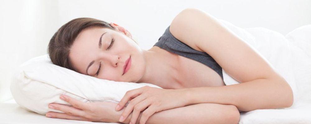 怎样让乳腺保持畅通 如何防止乳腺堵塞 女人乳房保健怎么做