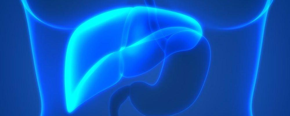 吃素也会吃出脂肪肝 素食者如何预防脂肪肝 素食者饮食注意事项