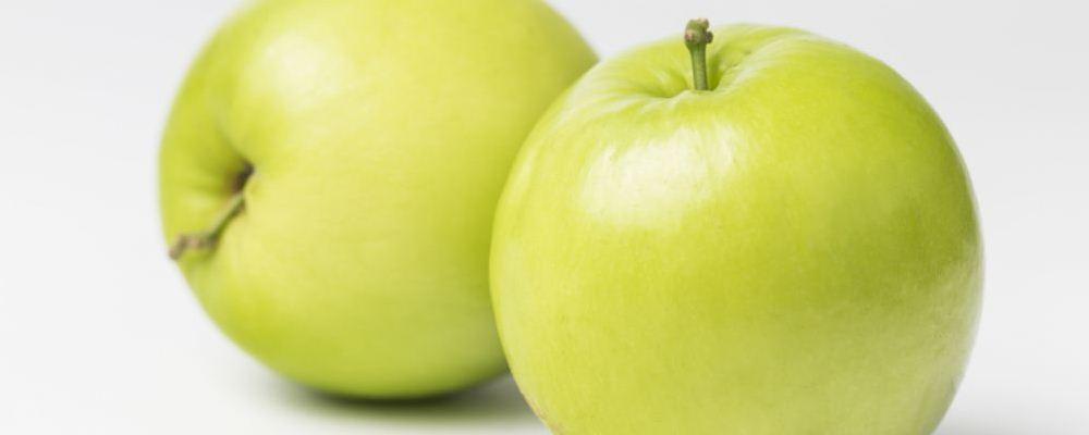 脂肪肝吃什么 为什么会得脂肪肝 得了脂肪肝怎么办