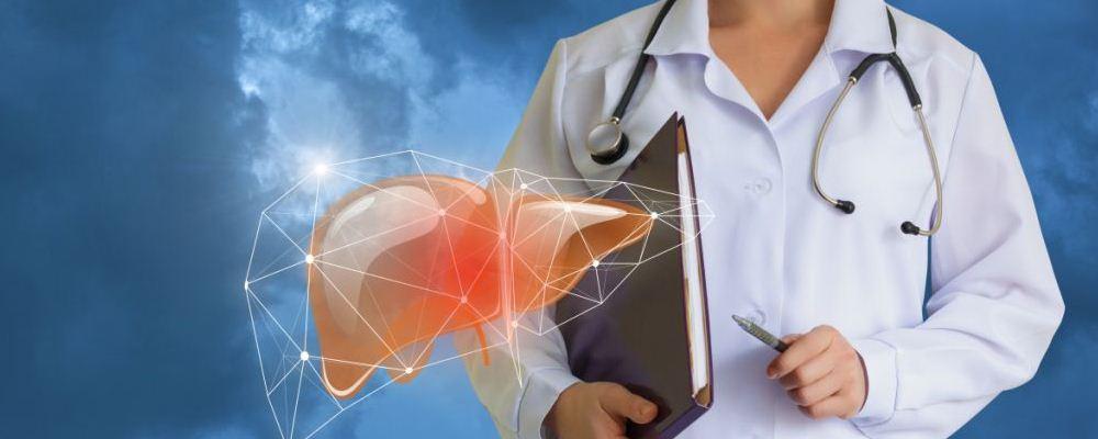 营养不良的危害 营养不良会患上脂肪肝吗 吃什么可以预防脂肪肝