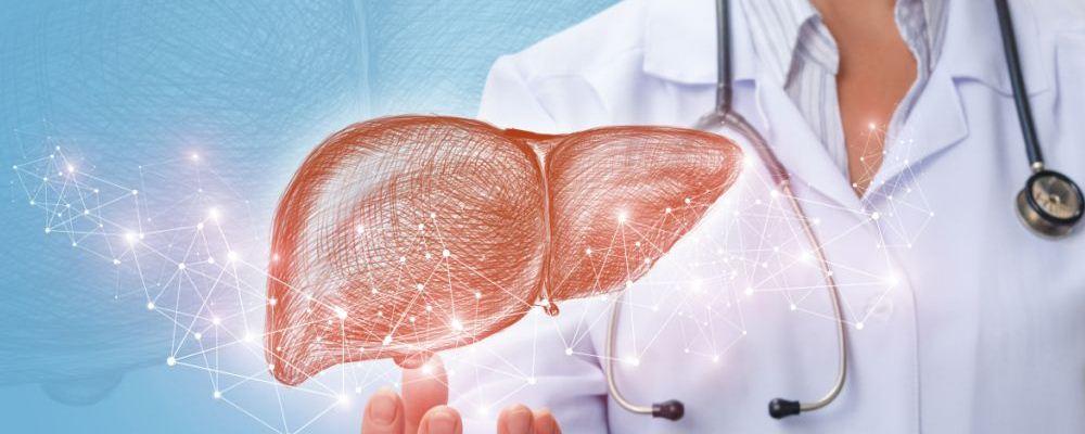 预防脂肪肝的方法 脂肪肝如何预防 脂肪肝怎么预防