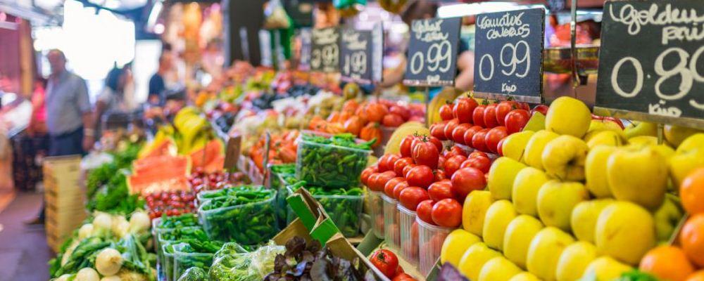 吃太少会导致脂肪肝吗 脂肪肝的原因 脂肪肝的形成原因
