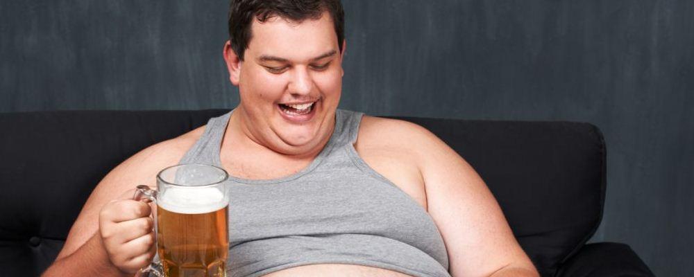 减肥会引发脂肪肝吗 脂肪肝的原因 脂肪肝是怎么引起的