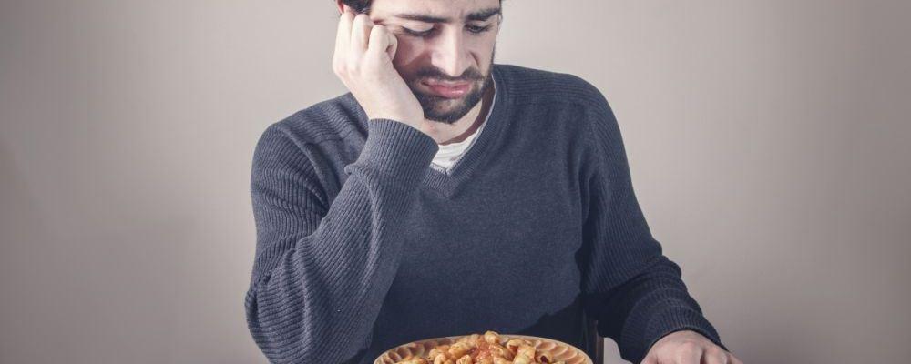 过度节食易得导致脂肪肝 如何预防脂肪肝 导致脂肪肝的原因有哪些