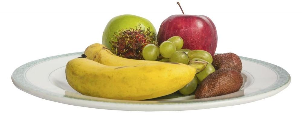 减肥吃哪些水果好 减肥吃什么好 减肥方法有哪些