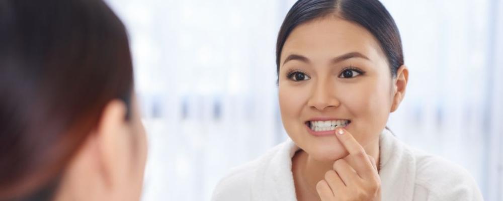 想让牙齿变白有哪些方法 牙齿变白的方法 如何让牙齿变白