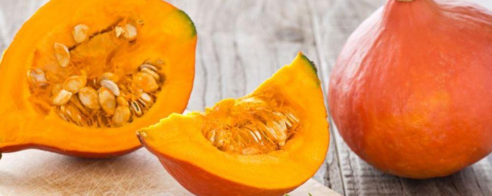 秋季如何调理身体 秋季吃什么好 调理身体吃什么好