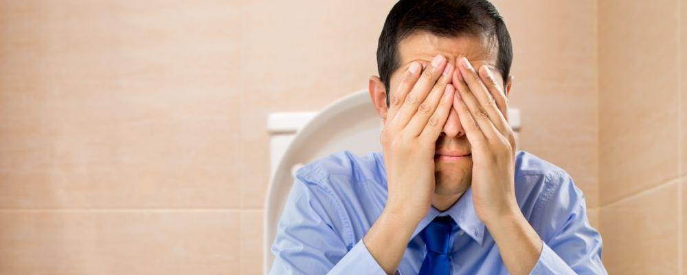 湿气重有什么危害 湿气重的危害有哪些 湿气重有什么危害