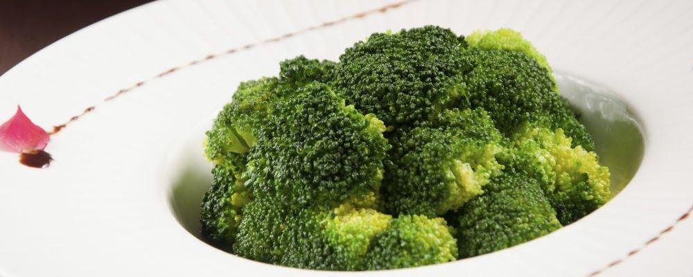 吃素的危害 吃素减肥注意事项 怎么吃素减肥