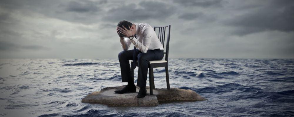 如何预防抑郁症 人类粪便或可治疗抑郁症 抑郁症能治疗吗