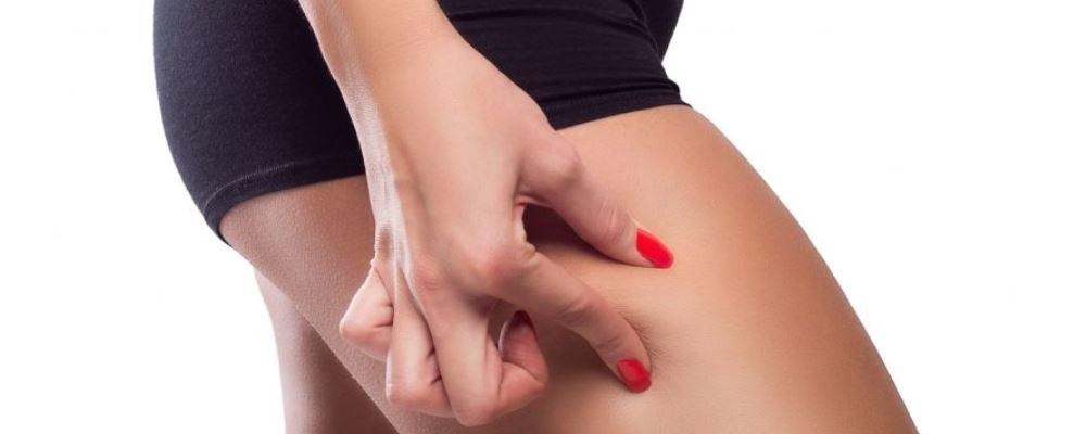 大腿抽脂好吗 大腿抽脂有什么危害 大腿抽脂会影响走动吗